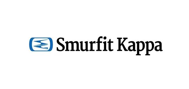 Smurfit Kapppa